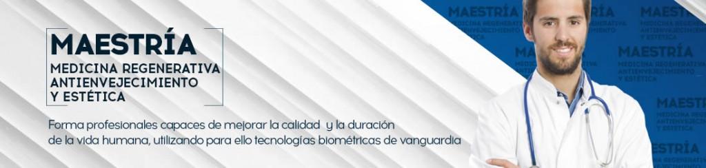 banner_medicina
